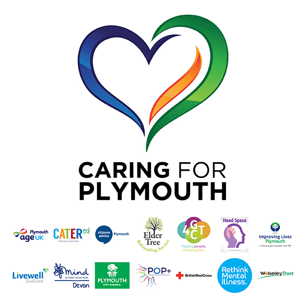Caring for Plymouth