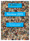 review2015